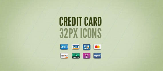 640x440_Credit_Card_Icons_Preview12