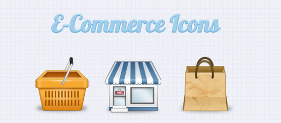 E-Commerce_Icons_Post_Image