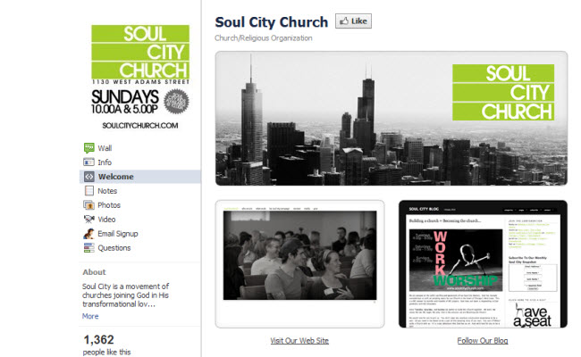 Soul-City-Church