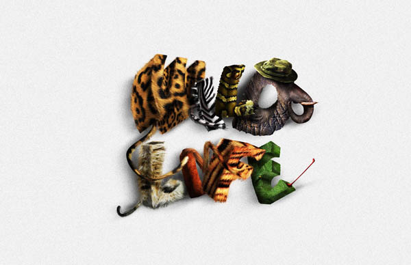 animal_typography_1
