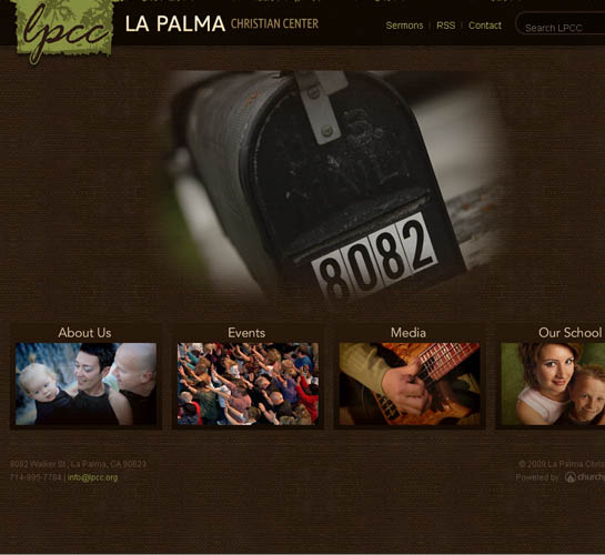 best-web-design-2011-1