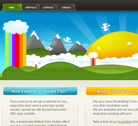 best-web-design-2011-10