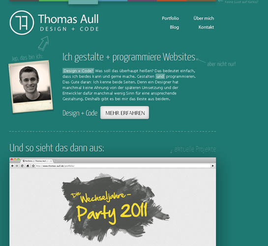 best-web-design-2011-2