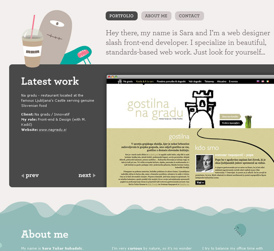 best-web-design-2011-9