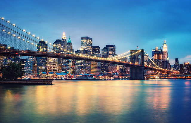 brooklyn_bridge_1