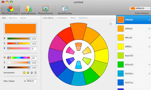 color_schemer_7