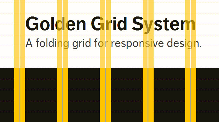 golden-grid-2