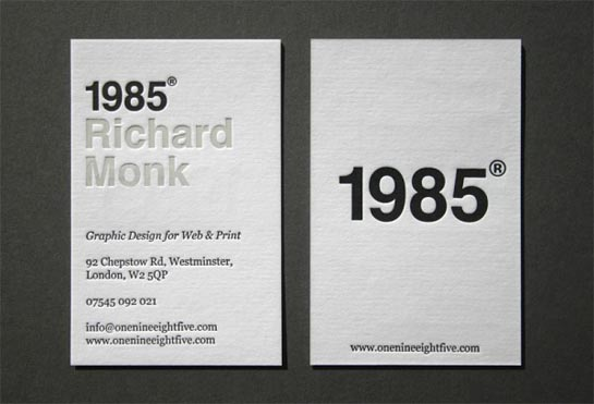 graphic_designer_business_card_1