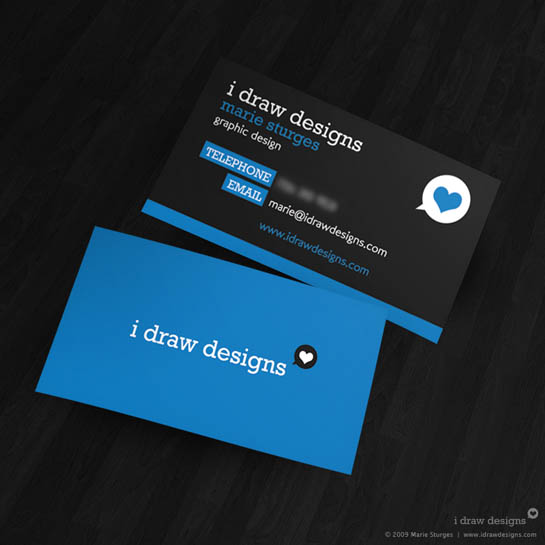 graphic_designer_business_card_16