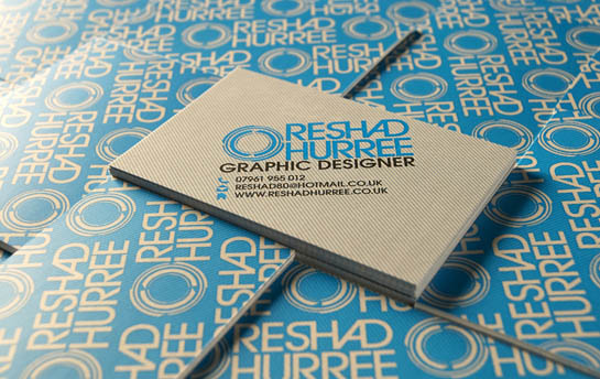 graphic_designer_business_card_17