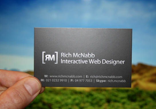 graphic_designer_business_card_19