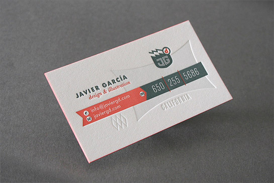 graphic_designer_business_card_2