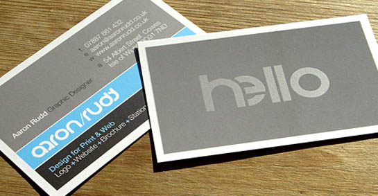 graphic_designer_business_card_20
