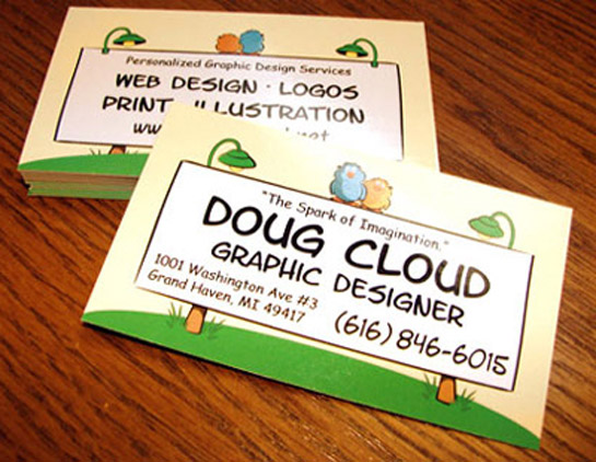 graphic_designer_business_card_3
