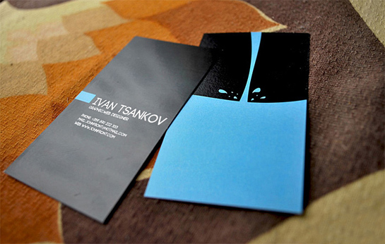 graphic_designer_business_card_7