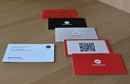 graphic_designer_business_card_8