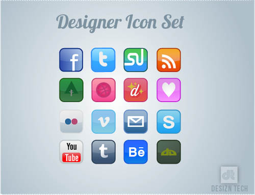 iconset_preview