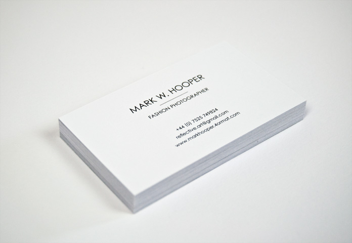 mark_hooper_fashion_photographer_business_card_design_02