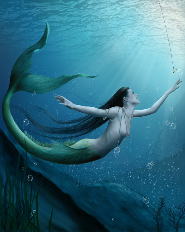 mermaid_6
