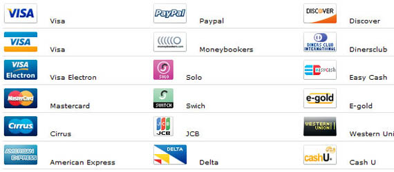 payment_icons_02