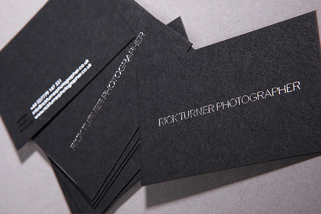 rick_turner_business_card