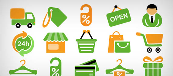 shopping-icons-preview1