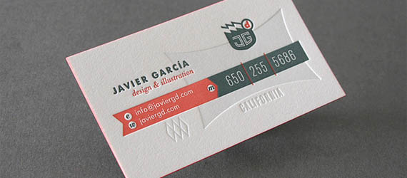 20 awesome graphic designer business cards inspiration business 20 awesome graphic designer business cards inspiration business card idesignow colourmoves