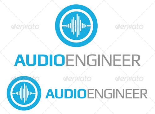 Audio-Engineer-Logo_11