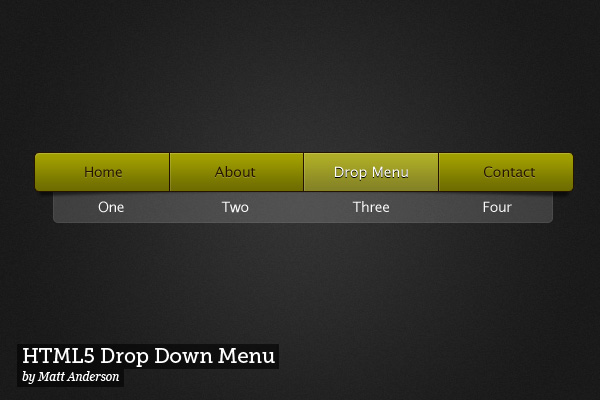 Blog_drop_down_menu_01