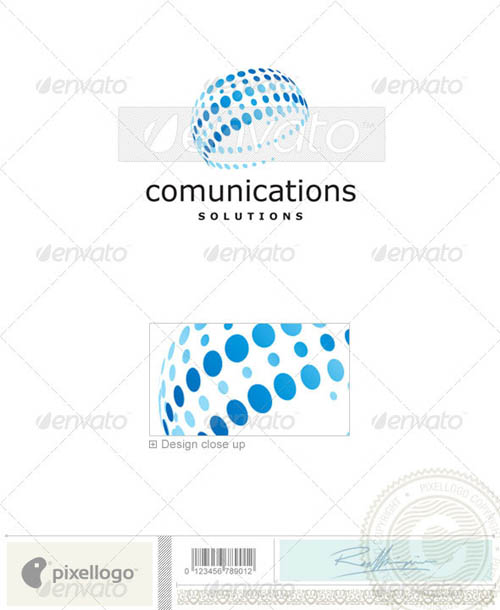 Communications Logo_14