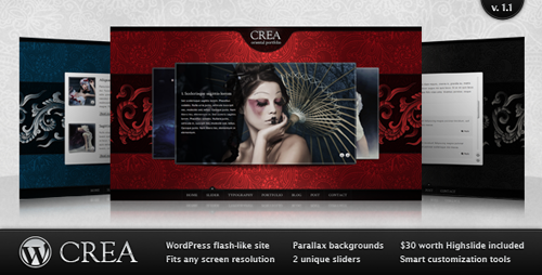 Crea WP_35