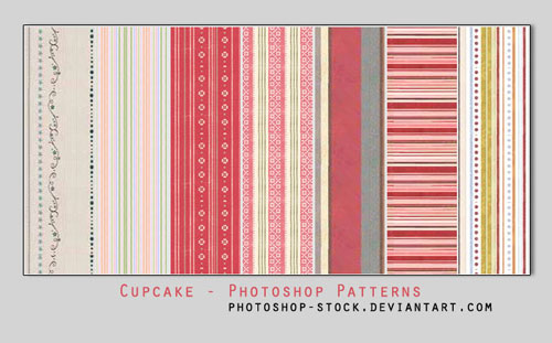 Cupcake_Photoshop_Patterns_12