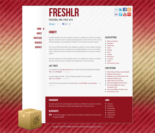 Freshlr Personal One_31