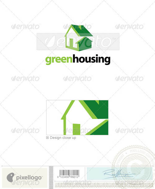 Home & Office Logo_27