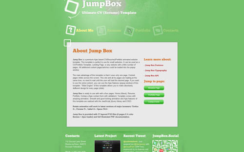 JumpBox_30