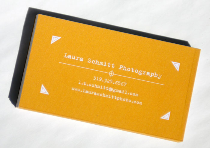 LauraSchmitt_Wisconsin_Photographer_Business_Card_2