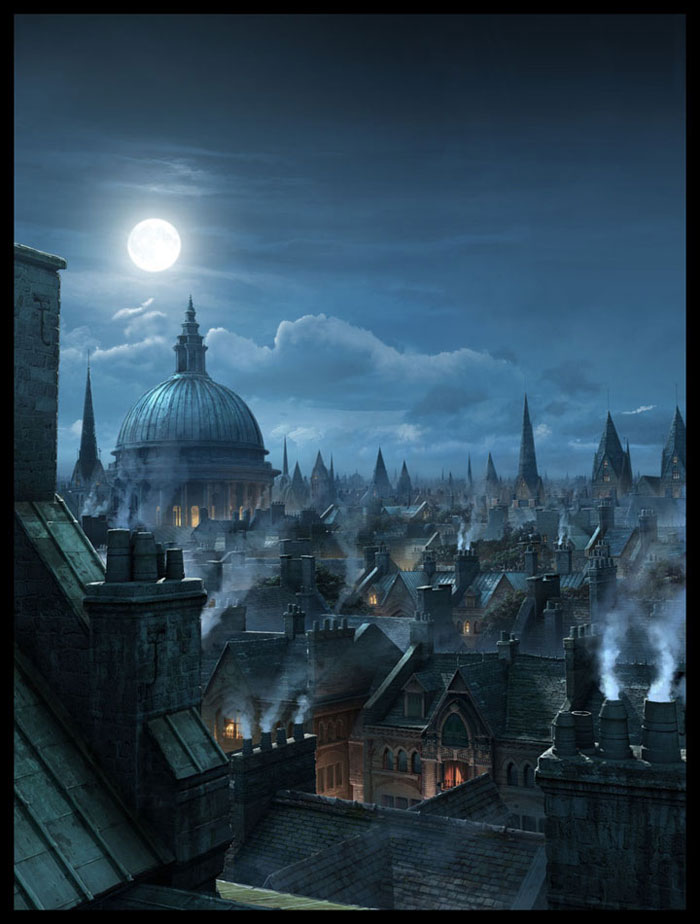 London_Rooftops_2