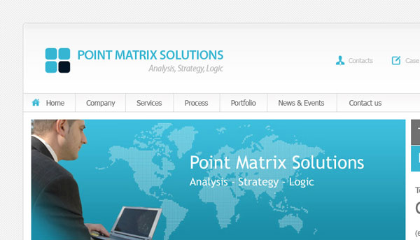 Pointmatrix-Business-Website-Free-PSD-13