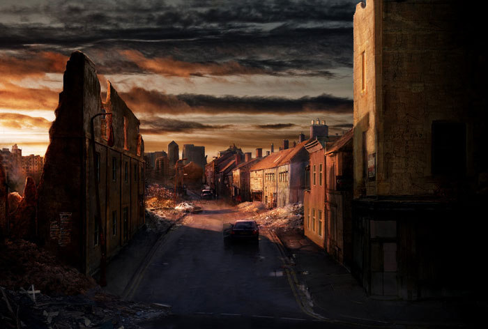 Post_Apocalyptic_England_town_10