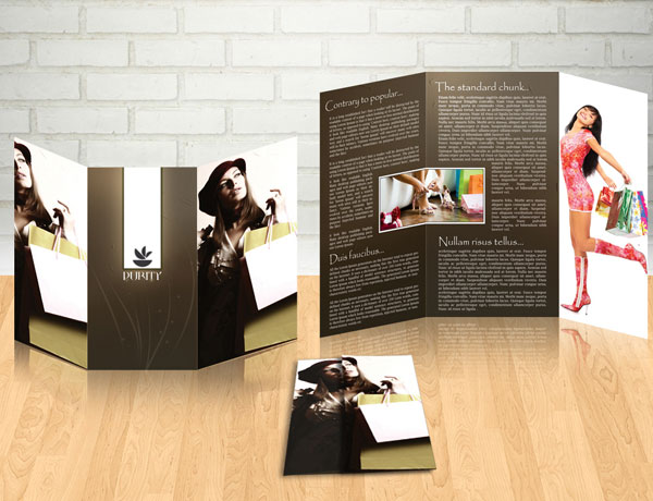 Purity_Brochure_Template_1