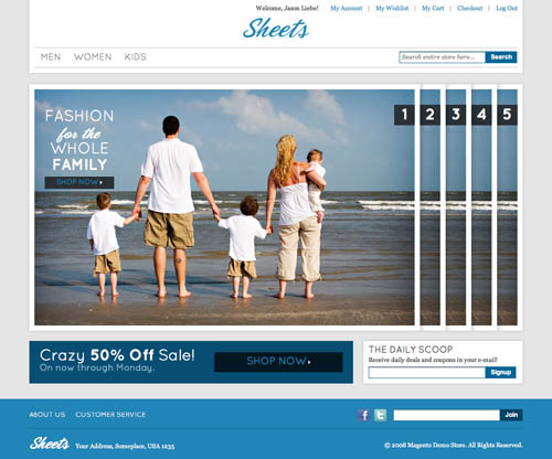 Sheets Magento Commerce Theme_24