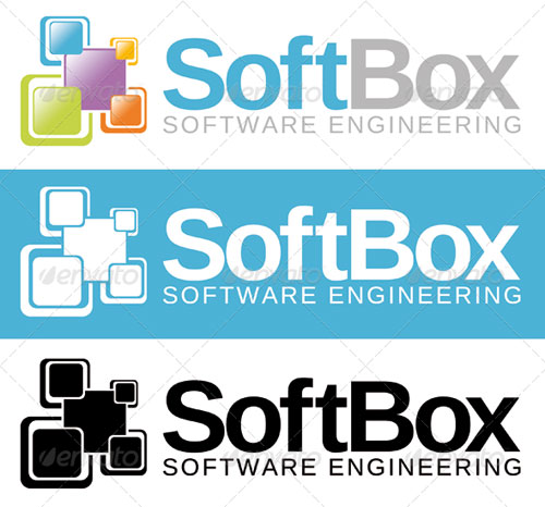 Softbox-Software-Engineering-Logo_8