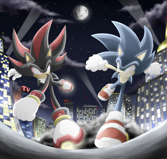 Sonic_vs_Shadow_10