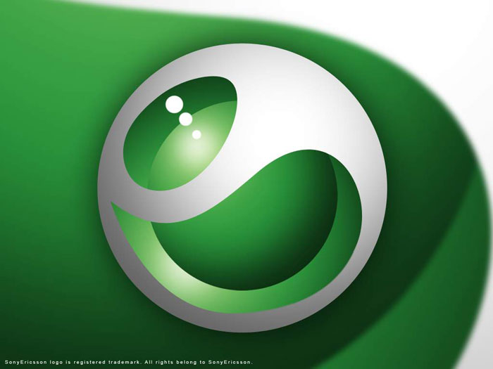 Sony-Ericsson-logo-25