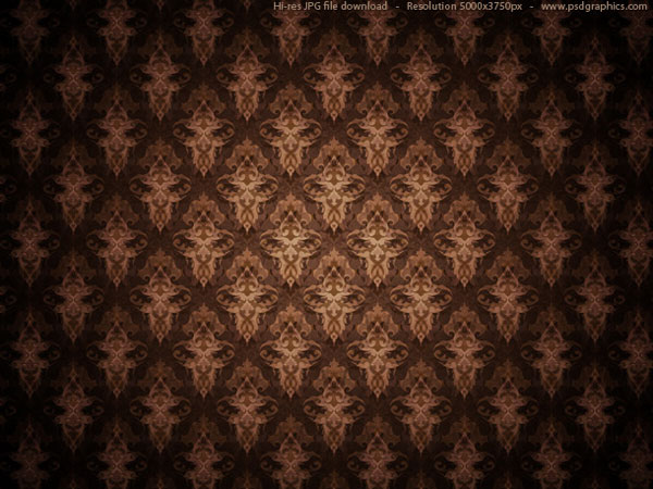 antique-background-2