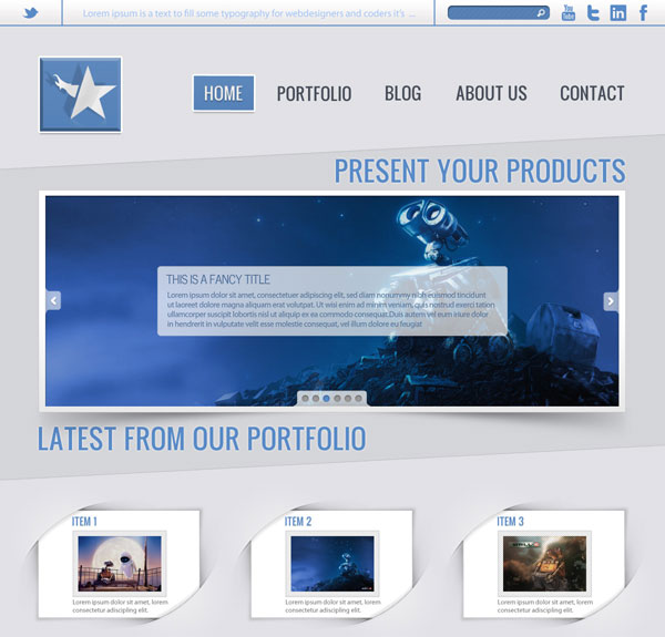 blueStar-website-template-psd-12