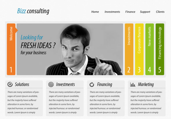 business_layout_13