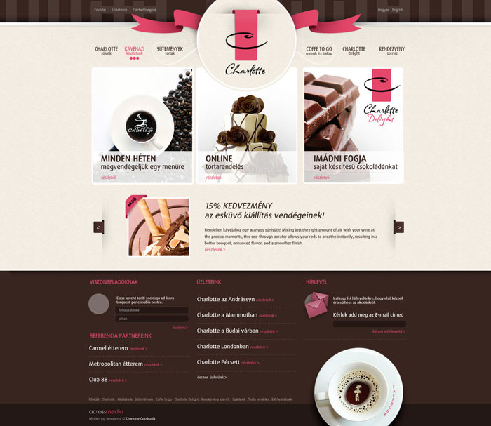 cake_and_coffe_shop_site_12