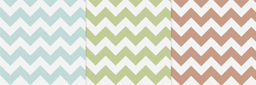 chevron-pattern-3