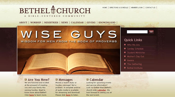 church_website_3